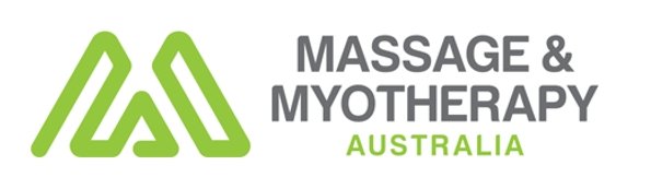 massage-myotherapy-association