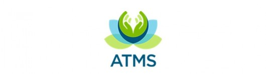 ATMS logo