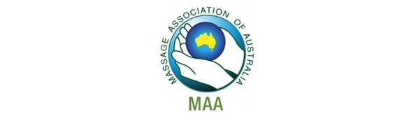 massage-association-of-australia