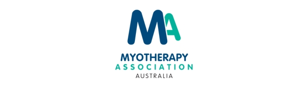 myotherapy-association-of-australia