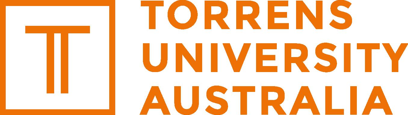 logo-Torrens_University-2017_09_14_12_31_32